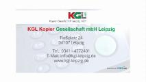 Bild: KGL Kopier Gesellschaft mbH Leipzig       in Leipzig
