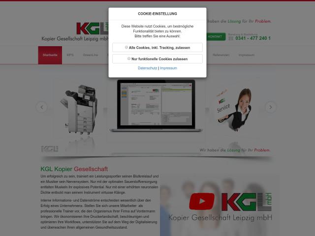 http://www.kgl-leipzig.de/