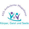 Bild: KGS-Ambulanter Pflegedienst in Kempten, Allgäu