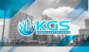 Bild: KGS Gebäudereinigung GmbH in Köln