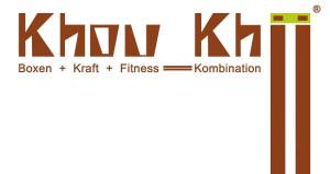 Logo Khou Khii