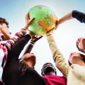 Kids College Englisch für Kinder und Erwachsene