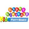 Bild: KIDS PartyGames
