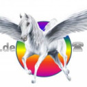 Logo Kiefer Coaching