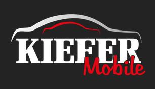 Bild: Kiefer Mobile, Inh. Ralf Kiefer in Altenberge, Westfalen