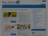 http://www.kiel-finanz.de