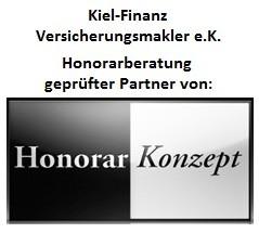 geprüfter Partner