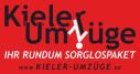 Bild: Kieler Umzüge in Kiel