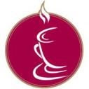Logo Kiess