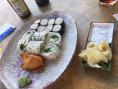 https://www.yelp.com/biz/kikko-grill-and-sushi-berlin