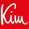 Logo Kim Hotel Dresden