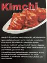 https://www.yelp.com/biz/kimchi-aachen