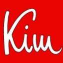 Logo Kimmerle Gewerbe-Bau