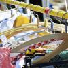 Bild: Kinderladen Kunterbunt Second-Hand für Kinder Secondhandladen für Kinder