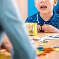 Kinderpraxis für Logopädie