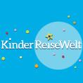 Bild: KinderReiseWelt GmbH Reisebüro Reisebüro in Köln