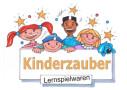 Logo Kinderzauber