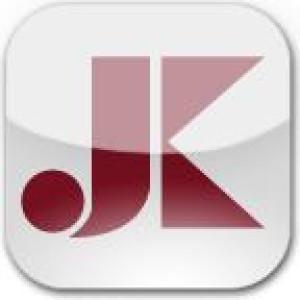 Logo Kintrup Josef u. Dirk GbR