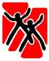 Logo Kirchhoff, Susanne