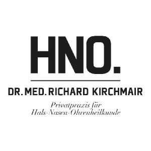 Logo Kirchmair, Richard Dr.med.