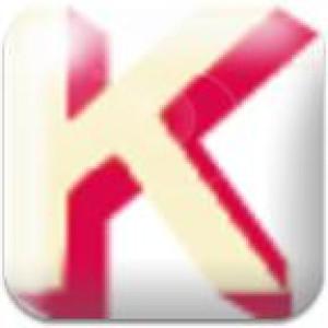 Logo Kirchner R. GmbH