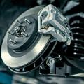 Kirmit Izzet Reifen- & Ersatzteilverkauf