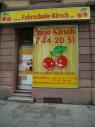 https://www.yelp.com/biz/fahrschule-ingo-kirsch-frankfurt-am-main