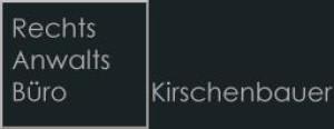 Logo Kirschenbauer, Maren