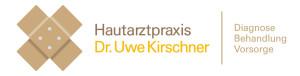 Logo Kirschner, Uwe Dr.med.