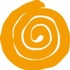 Logo Kirsten, Carsten