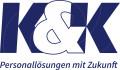 Bild: K&K Industriebau und Personalbetreuungs GmbH in Neubrandenburg, Mecklenburg