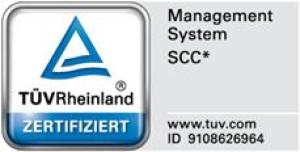 Logo KKL Klimatechnik Vertriebs GmbH