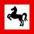 Logo Klaeser Internationale Fachspedition und Fahrzeugbau GmbH