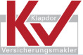 Bild: Klapdor Versicherungsmakler e.K.       in Minden, Westfalen