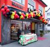 Bild: Klappenbach - Inhaber Markus Stumpf Bäckerei