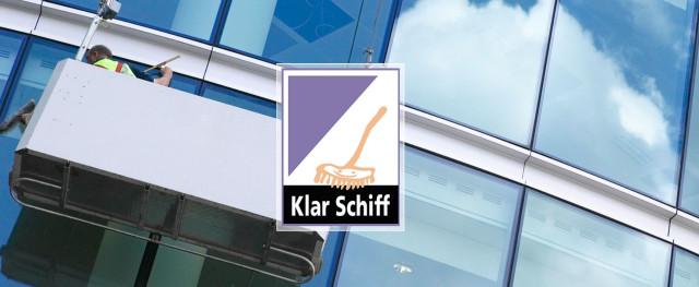 http://www.klarschiff-gbr.de/