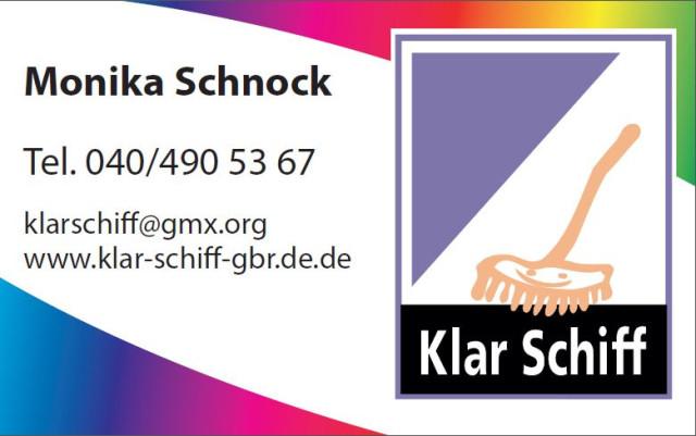 https://cdn.werkenntdenbesten.de/bewertungen-klarschiff-gebaeudereinigung-inh-monika-schnock-hamburg_104338_37_.jpg