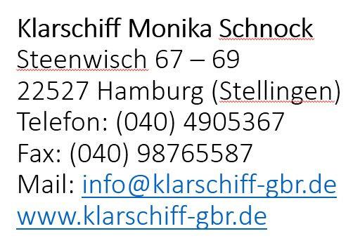 https://cdn.werkenntdenbesten.de/bewertungen-klarschiff-gebaeudereinigung-inh-monika-schnock-hamburg_188444_37_.jpg