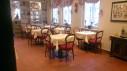 https://www.yelp.com/biz/klassik-altstadt-hotel-l%C3%BCbeck