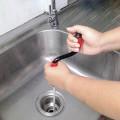 Klauenberg GmbH Rohr- und Kanalservice Abflussrohrreinigung