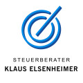 Bild: Klaus Elsenheimer Steuerberater in Stuttgart