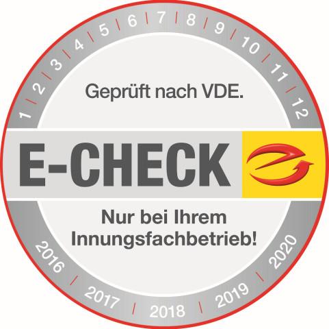 https://cdn.werkenntdenbesten.de/bewertungen-klaus-fritsche-elektromeister-bernstadt-an-der-eigen_10076412_37_.jpg