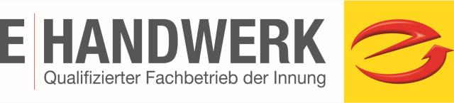 https://cdn.werkenntdenbesten.de/bewertungen-klaus-fritsche-elektromeister-bernstadt-an-der-eigen_10076422_37_.jpg