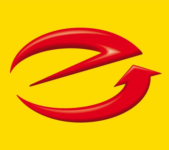 https://cdn.werkenntdenbesten.de/bewertungen-klaus-fritsche-elektromeister-bernstadt-an-der-eigen_10076432_37_.jpg