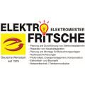 Bild: Klaus Fritsche Elektromeister in Bernstadt an der Eigen