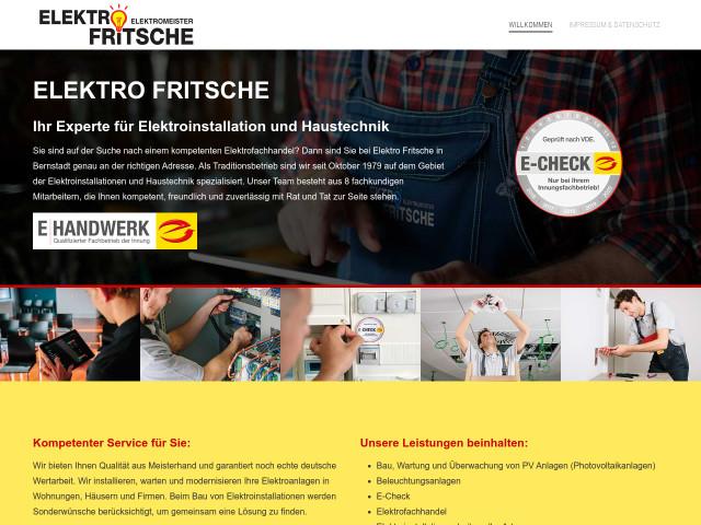 http://www.elektrofritsche.de