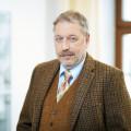 Rechtsanwalt Klaus Kucklick | Fachanwalt für Verkehrsrecht | ADAC-Vertragsanwalt
