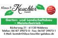 Bild: Klaus-Peter Keuchler GmbH in Nidderau, Hessen