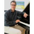 Klavierunterricht Freiburg - Jörg Thunemann