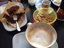 https://www.yelp.com/biz/kleefelder-kaffeeklatsch-hannover